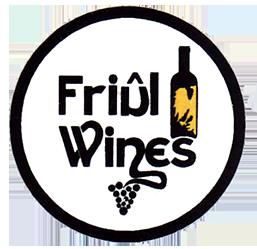 Friul Wines
